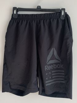 Reebok Athletic Shorts (S) for Sale in Fayetteville,  NC