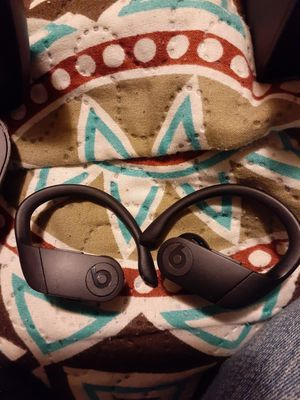POWERBEATS PRO for Sale in Gastonia, NC