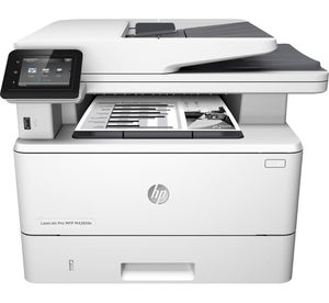 Printing multifunction HP m426fdn for Sale in Maynard, MA