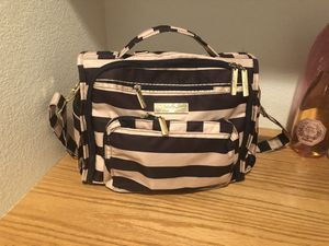Jujube diaper bag for Sale in Spring Valley, CA