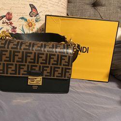 Fendi Handbag for Sale in Cypress,  CA