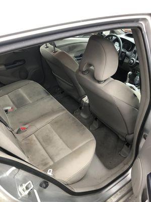 Honda Insight for Sale in Princeton, NJ