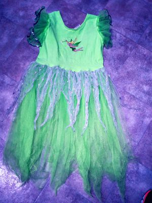 Costumes for the kids for Sale in West Bloomfield Township, MI