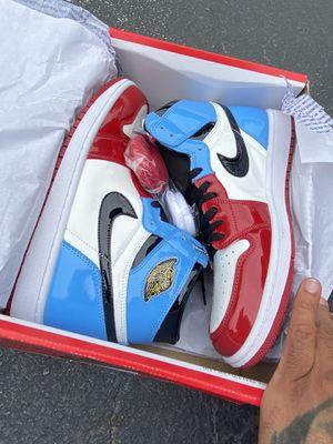 Jordan 1 Fearless Size 7 for Sale in Atlanta, GA
