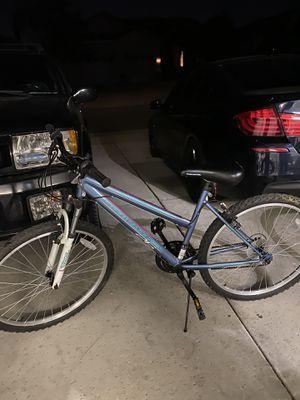 Bike for Sale in Rancho Cordova, CA