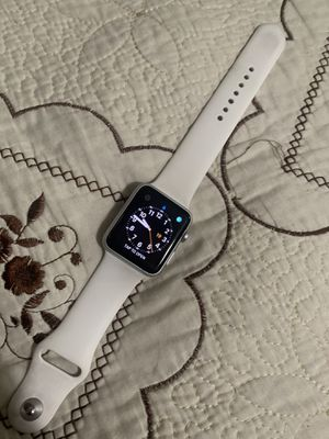 Apple Watch Series 1 - 42mm for Sale in Compton, CA