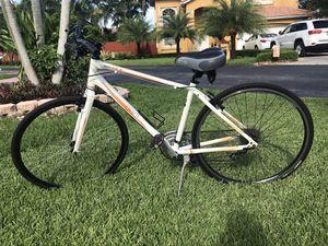 Giant bike for Sale in Miami, FL
