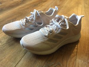 Adidas Women's Edgebounce running shoe for Sale in Beaverton, OR