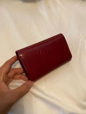 Real Cartier Wallet for Sale in Miami, FL