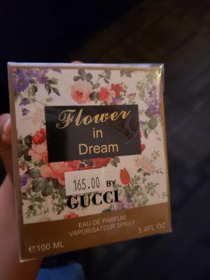 Perfume for women & men. for Sale in Phoenix, AZ