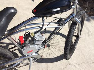 Beach cruiser bike for Sale in National City, CA