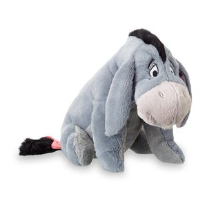 Eeyore plush for Sale in San Diego, CA