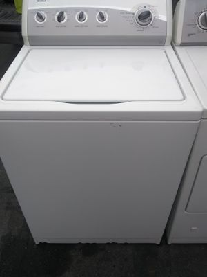 Washer Kenmore 90 days warranty deliver free for Sale in Lynwood, CA