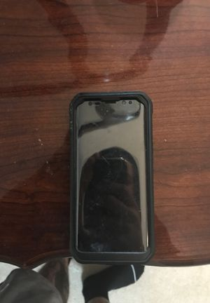 Galaxy s9 for Sale in Newport, OR