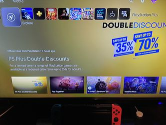 Element 27' 720p TV for Sale in New Stanton,  PA