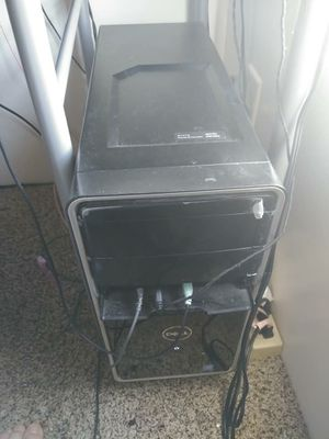 Gaming PC for Sale in Cañon City, CO
