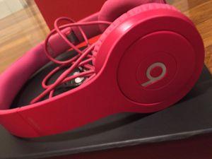 Beats Solo HD for Sale in Malden, MA