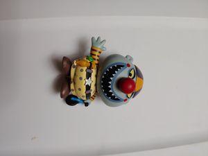Funko figure for Sale in West Chicago, IL
