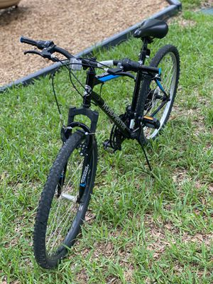 Bicycle 26 for Sale in Orlando, FL