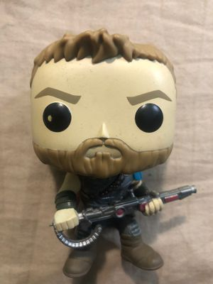 Marvel Thor Funko POP for Sale in San Leandro, CA
