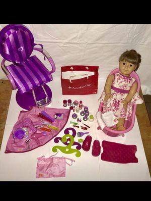 American Girl for Sale in Bingham Canyon, UT