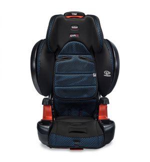 Britax Booster Car seat for Sale in Beloit, OH
