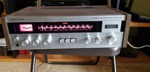 Vintage Superscope receiver by Marantz for Sale in San Diego, CA