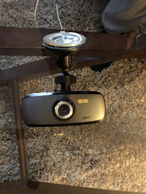 Go pro video recorder for Sale in Chapel Hill, NC