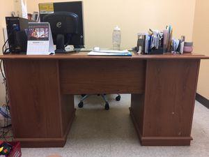 Computer Desk for Sale in Manassas, VA
