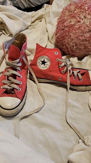 Converse all star for Sale in Sebring, FL