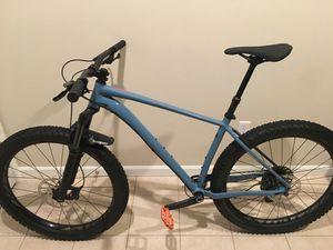 2019 Specialized Fuse Mountain Bike for Sale in Bonney Lake, WA