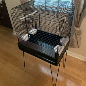 Bird Cage for Sale in Lutz, FL