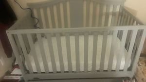 A baby crib for Sale in Austin, TX