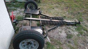 Car Dolly for Sale in Port Richey, FL
