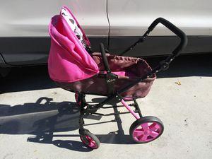 Icoo play stroller for Sale in San Bernardino, CA