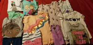 Girls clothes lot for Sale in Shaker Heights, OH
