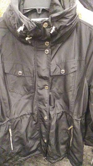 Michael Kors Rain Coat for Sale in Pico Rivera, CA