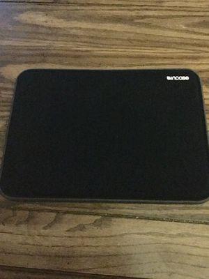 "Incase MacBook Air 13"" laptop case for Sale in Shoreline, WA"