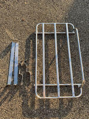 Miata Trunk Rack for Sale in Reinholds, PA