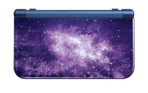 Nintendo 3DS XL galaxy for Sale in Lincoln Park, MI