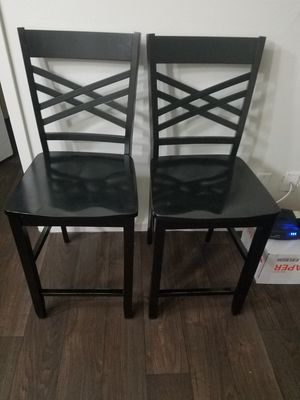 Bar Stools for Sale in Addison, TX