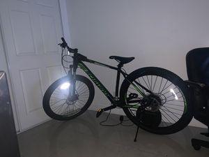 """""""29"""" inch bike ( Schwinn boundary) for Sale in Oakland Park, FL"""