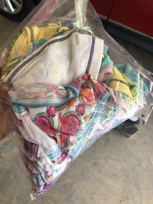 Girls panties for Sale in Salisbury, NC