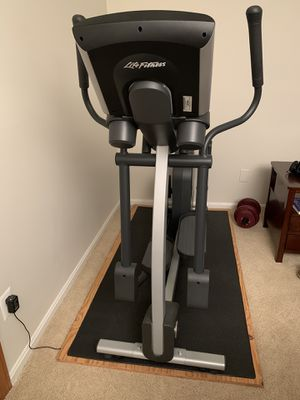 Life Fitness Elliptical for Sale in Vienna, VA