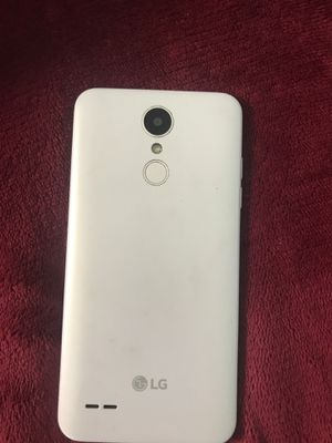 LG Android for Sale in Greensboro, NC