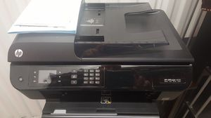 HP All-in-one printer/fax/scan / 4630 for Sale in Rockville, MD