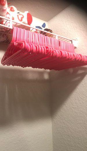Hangers for Sale in Boca Raton, FL