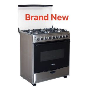 """Gas Stove Range Oven Home Appliance Kitchen Cocina de Gas Fogón Premium Levella 30""""PGS33006 for Sale in Miami, FL"""