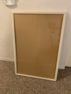 """Poster Frame 38"""" x 26"""" for Sale in Winter Garden, FL"""