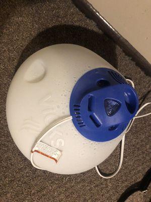 humidifier for Sale in Wichita, KS